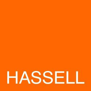 Hassell Client testimonial for Majer Recruitment