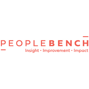 people-bench-logo - Client Testimonial Majer Recruitment