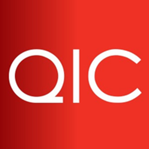 QIC Client Testimonial for Majer Recruitment