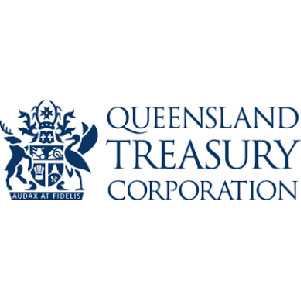 Qld Treasury Corp - Talent Testimonial Majer Recruitment