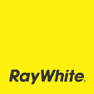 Ray White Client Testimonial for Majer Recruitment