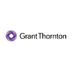 Grant Thornton - Talent Testimonial Majer Recruitment