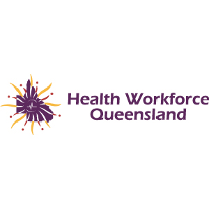 Health Workforce Queensland- Talent Testimonial Majer Recruitment