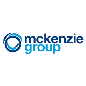 mckenzie group logo