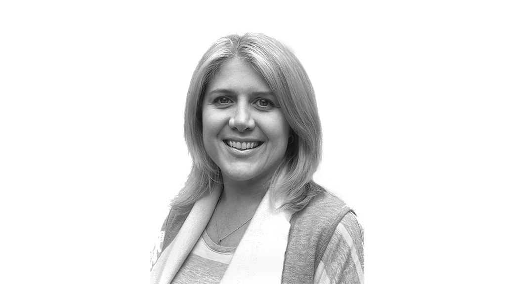 Personal Perspectives – Amy Barber- Hassell Studio Practice/Operations Manager image